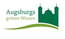 Augsburgs grüner Westen