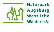 Naturpark Augsburg