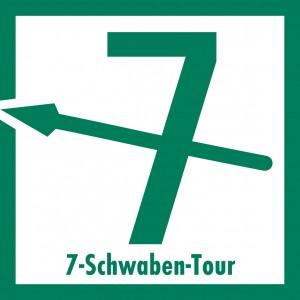 10x10-7-Schwaben-Tour