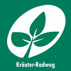 10x10-Kra¦êuter-Radweg