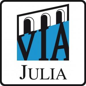 10x10-ViaJulia
