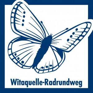 10x10-Witaquelle-Radweg