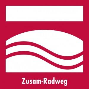 10x10-Zusam-Radweg