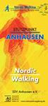 nordic-walking-anhausen-thumb