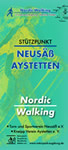nordic-walking-aystetten-thumb