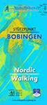 nordic-walking-bobingen-thumb