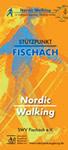 nordic-walking-fischach-thumb