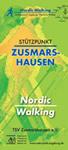 nordic-walking-zusmarshausen-thumb