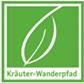 KräuterPfad.indd